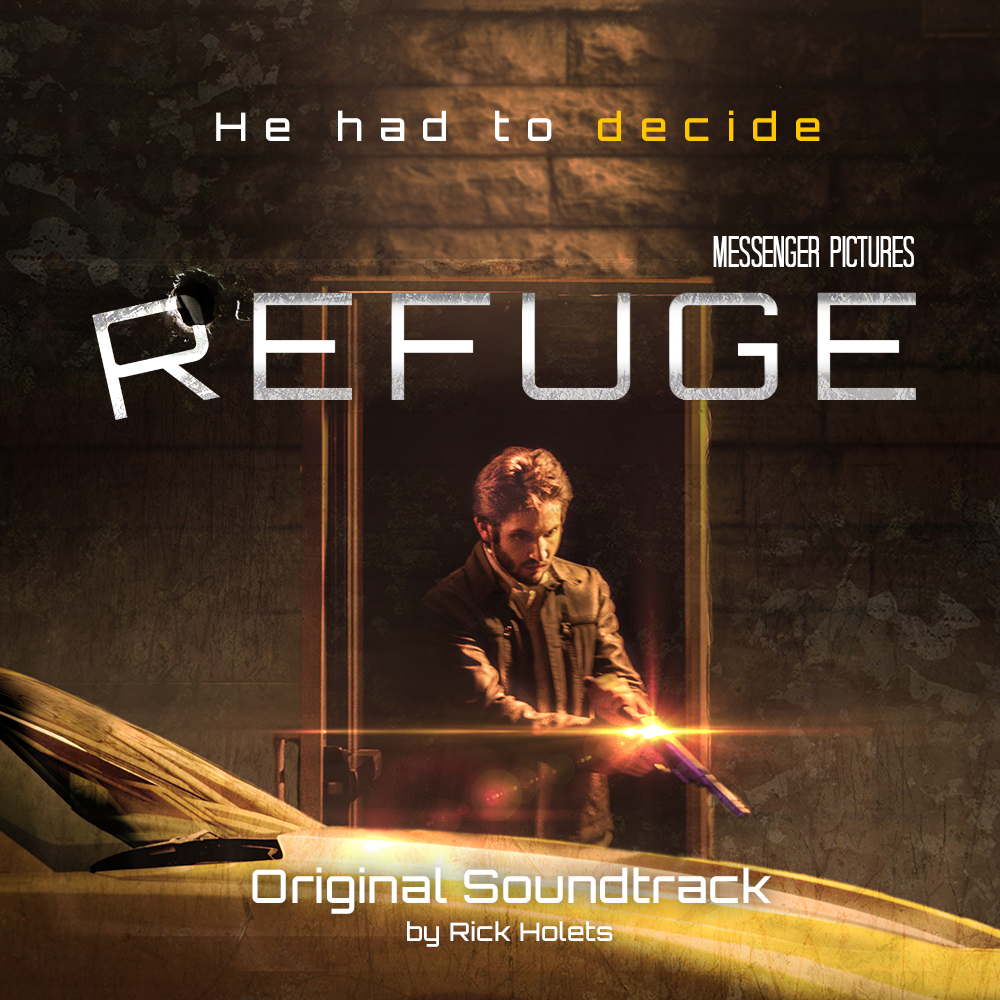 REFUGE-Soundtrack-Cover